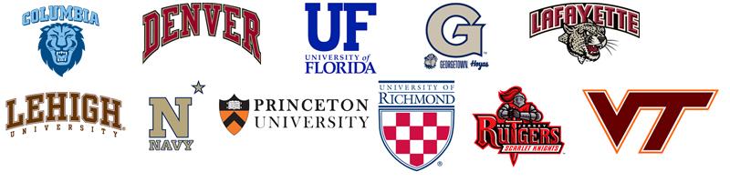 LFTC_individual_showcase_college_logo_banner_3.17.17