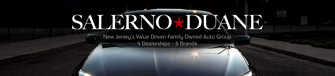 Official Auto Dealership