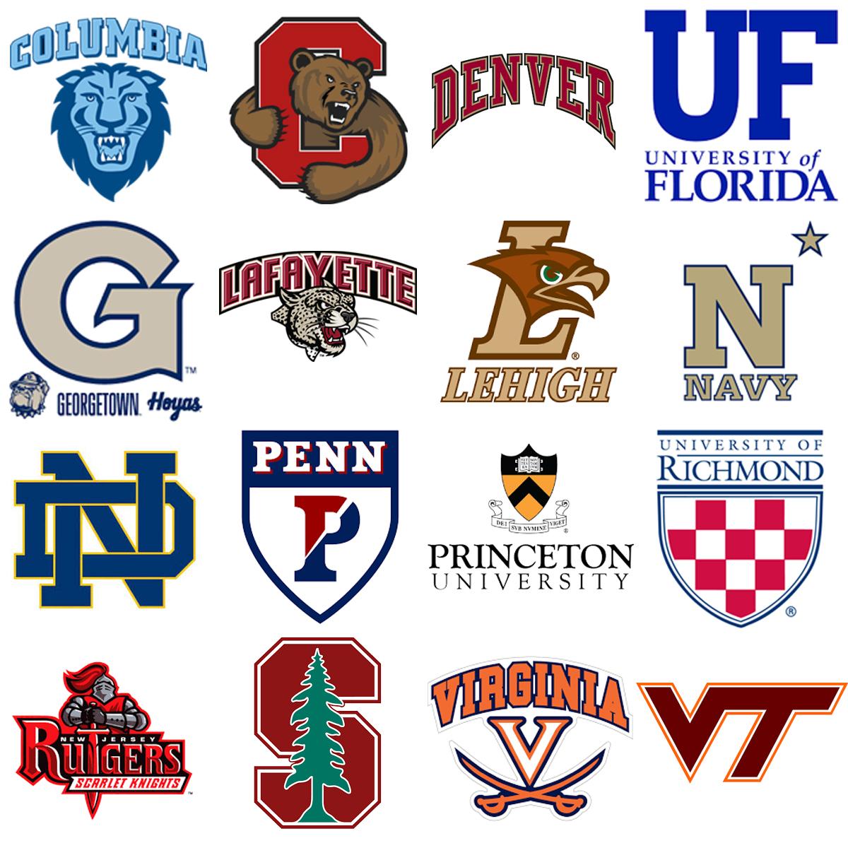 LFTC_individual_showcase_college_logo_banner_edited-4.5.17